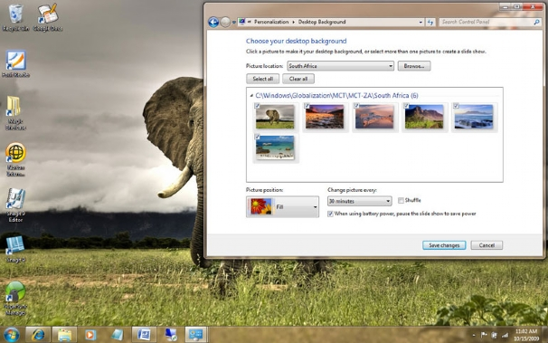 windows 7 wallpaper themes. windows 7 wallpaper themes.