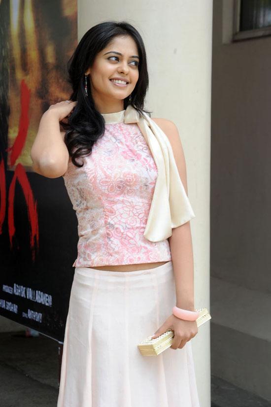 Bindu Madhavi  Telugu Actress New Stills Photo Gallery hot photos