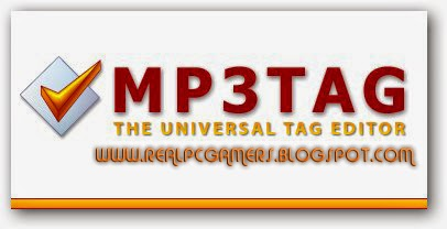 download mp3 tag