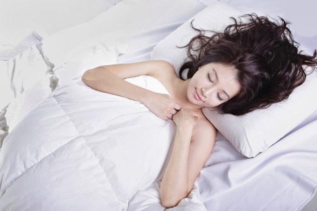 7 Mimpi Paling Aneh, dan Maknanya