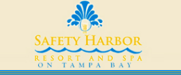 http://www.safetyharborspa.com/spafitness/spa_packages.html