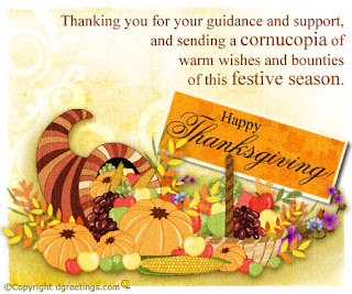 Greetings cards wishes messages get over the anxiety to write get over the anxiety to write thanksgiving letter m4hsunfo