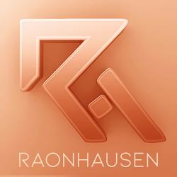 Raon Hausen ♥