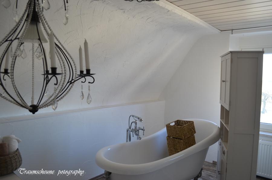 traumscheune vorsicht frisch gestrichen. Black Bedroom Furniture Sets. Home Design Ideas
