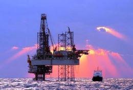 Νίκος Λυγερός - Από τις χημικές ιδιότητες του μεθανίου στην ενεργειακή στρατηγική