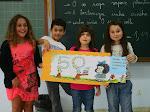 Proxecto Mafalda