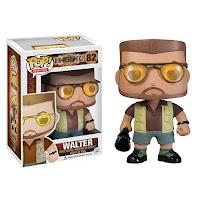 Funko Pop! Walter