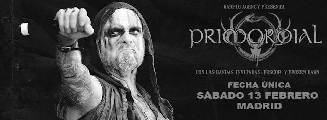 http://ticketmaster.es/es/entradas-musica/primordial/18443/