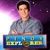 Pinoy Explorer (TV 5) September 23, 2012