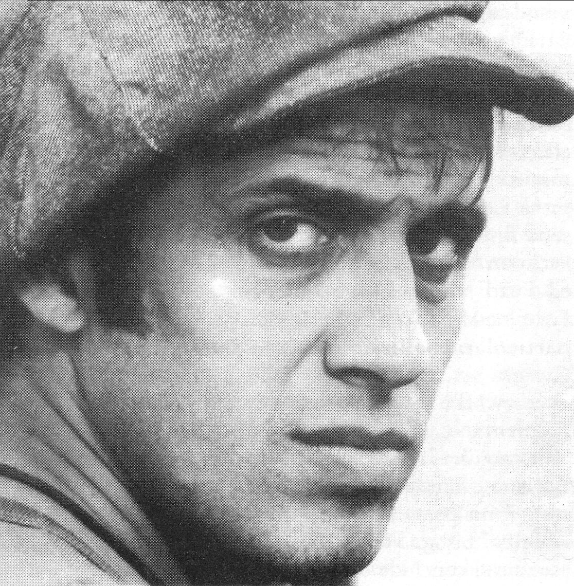 Adriano Celentano Adriano