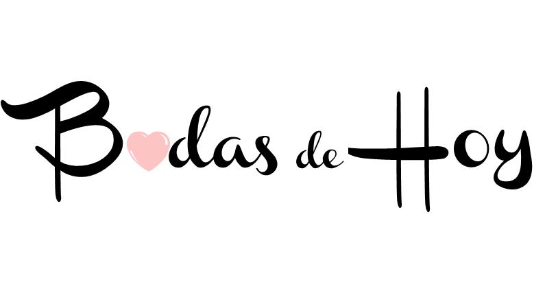 Bodas de Hoy · Blog de bodas ·