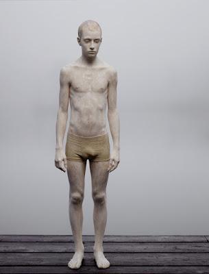 Escultura  B.Walpoth