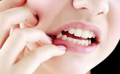 bahan alami untuk menyembuhkan sakit gigi