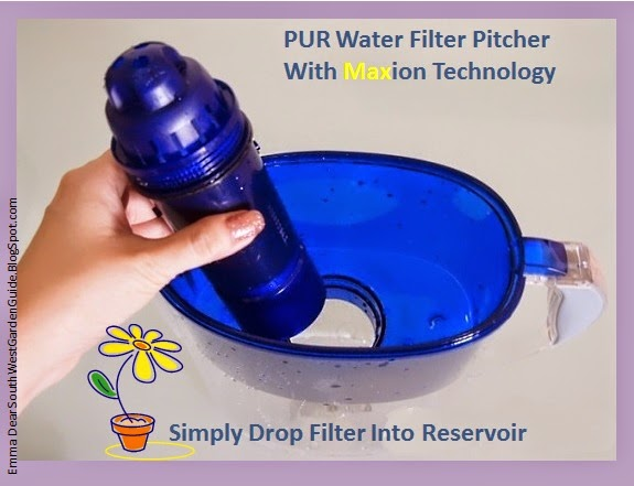 pur 18 cup dispenser filter. Black Bedroom Furniture Sets. Home Design Ideas