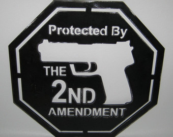 the reasons to place gun control lock on the guns in the united states of america The fear inspired by black people with guns also led the united states congress to consider new gun restrictions, after the summer of 1967 brought what the historian harvard sitkoff called the .