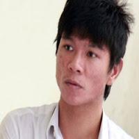 http://1.bp.blogspot.com/-FdAsdRVoEqU/UBNPvTV6a-I/AAAAAAAAUQs/7h-YCaqTF-Y/s200/Andhika-Kangen-ProHP.jpg