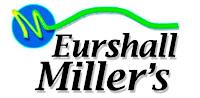EURSHALL MILLER'S AUTO BODY