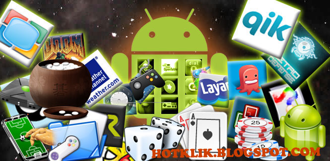 best android games apk free downloads