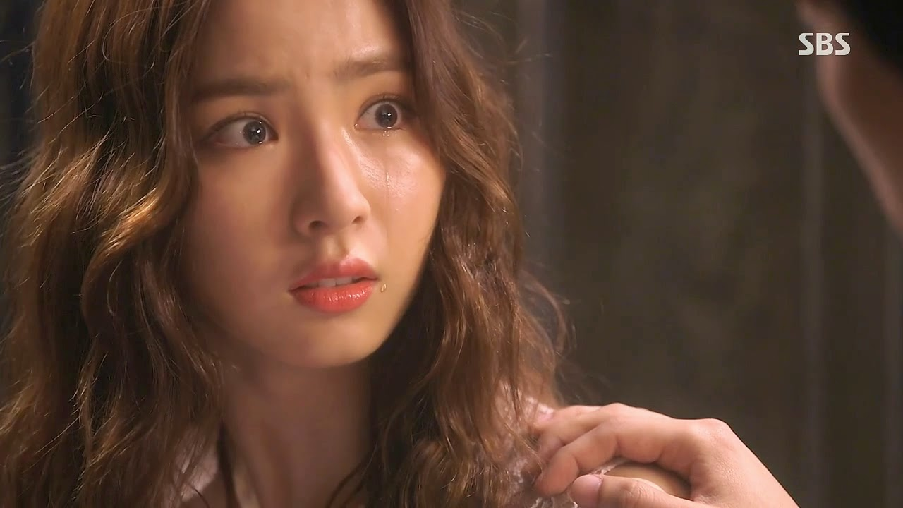 the girl who sees semells episode 10 ep 10 recap The Girl Who Can See Smells review sensory couple Park Yoo Chun Shin Se Kyung Yoon Jin seo Nam Goong Min Gwon Jae Hee Choi Mu Gak Oh Cho Rim enjoy korea hui Korean Dramas Chun Baek Kyung Song Jong Ho Oh Jae Pyo Jeong In Ki