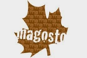 MAGOSTO.