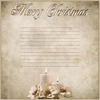 http://1.bp.blogspot.com/-FdEFv2Fzcq8/VnHnpl2pcaI/AAAAAAAAeBs/i_Zyfbl5BSo/s320/CHRISTMAS%2BCARD_16-12-15.jpg