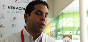 Exitoso balance en los primeros días de los Juegos Centroamericanos y del Caribe Veracruz 2014
