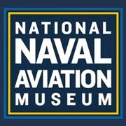 Breakfast & Movie, National Museum Naval Aviation, Pensacola Florida