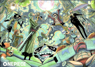 king neptune fukaboshi prince ryuuboshi manboshi vander decken one piece fisman island wallpaper