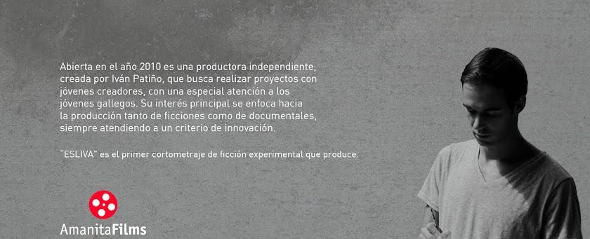 AmanitaFilms