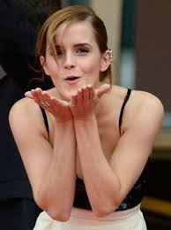 Emma Watson New Images Gallery In 2013.