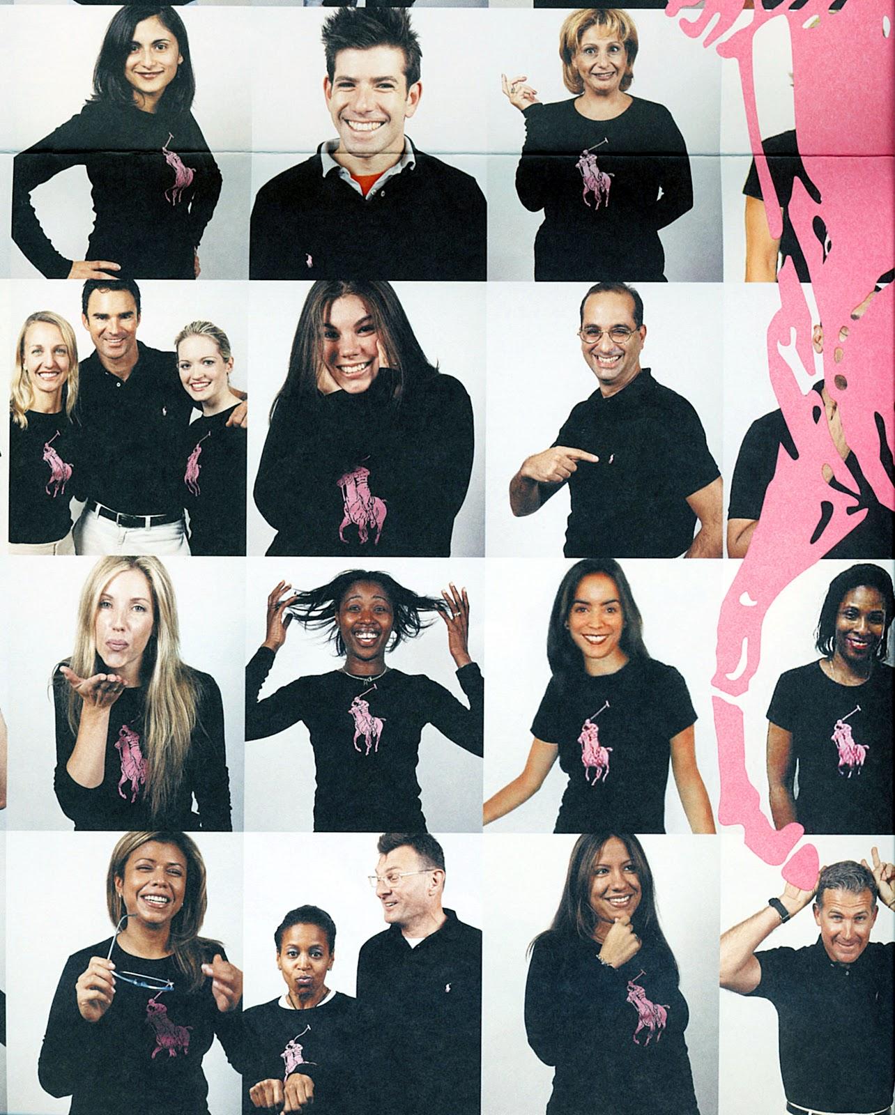 http://1.bp.blogspot.com/-FdJ749LWyRs/UGYNML6rVSI/AAAAAAAACFc/sBxyXMMxigg/s1600/Pink+Pony+2.jpeg
