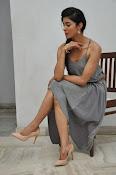 Richa Soni dazzling photos gallery-thumbnail-4
