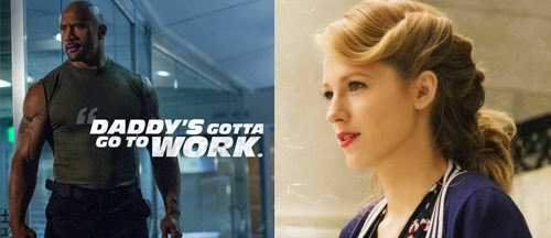 box-office-furious-7-fourth-consecutive-week-top-spot-age-of-adaline