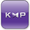 Link KMPlayer 1.7.0 For Android Clubbit