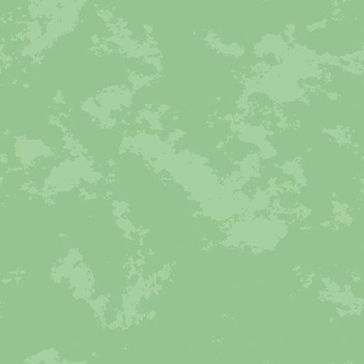 background grunge hijau