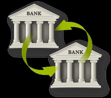 Maybank png forex