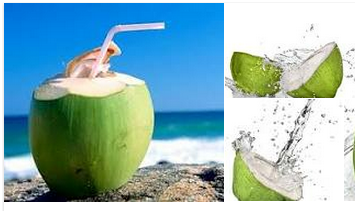 Benifits Of Natural Food Versus Processed Food