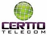 http://www.certto.com.br/