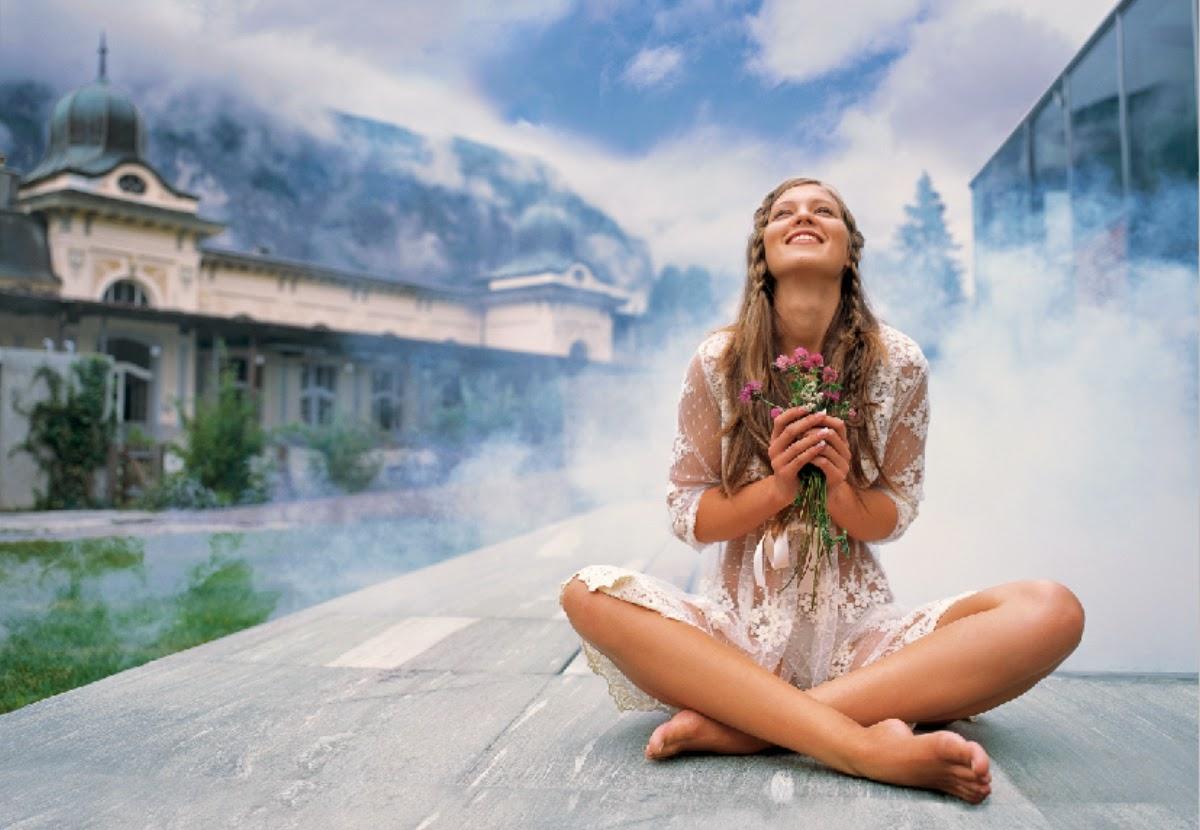 Как обрести гармонию в нашем безумном мире контроль над собственной жизнью эмоции и настроения рекомендуем к прочтению | How to find harmony