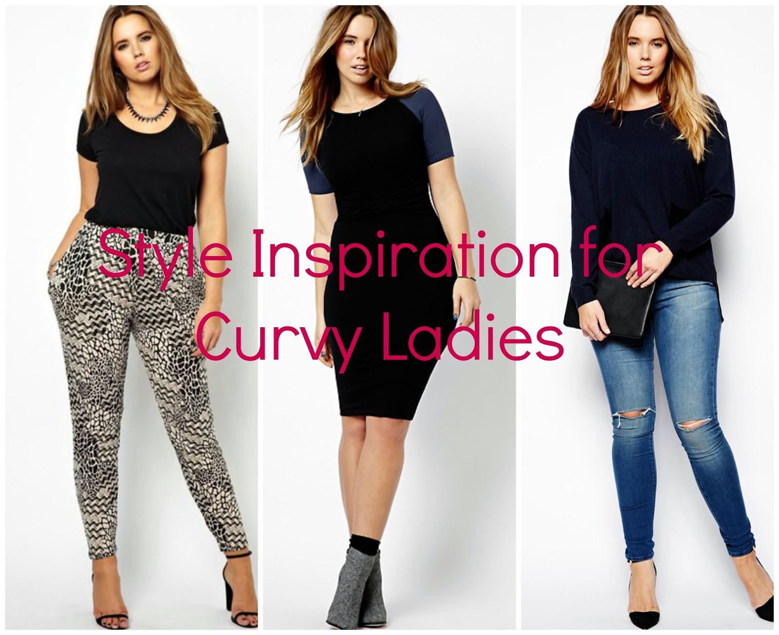 style-inspiration-for-curvy-ladies
