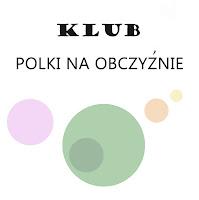 Klub Polek