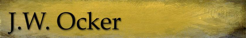 J.W. Ocker