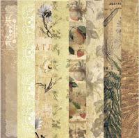 http://craftpremier.ru/catalog/skrapbuking/skrapbumaga/nabor_bumagi_dlya_skrapbukinga_botanicheskiy_atlas/