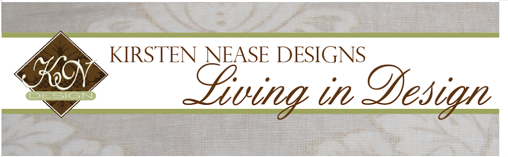 Kirsten Nease Designs