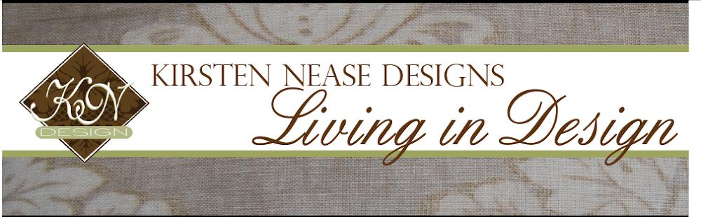 Kirsten Nease Designs