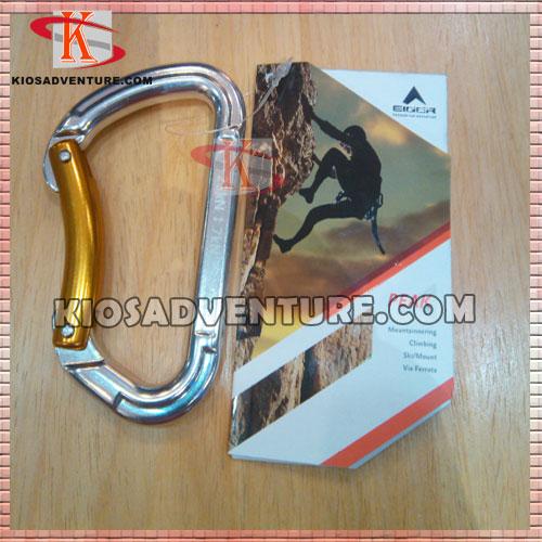 Carabiner Eiger IHD0003