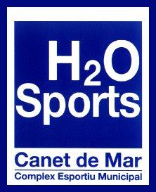 Complex Esportiu Municipal