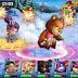 Tải Game Siêu Thần Liên Minh Cho Android