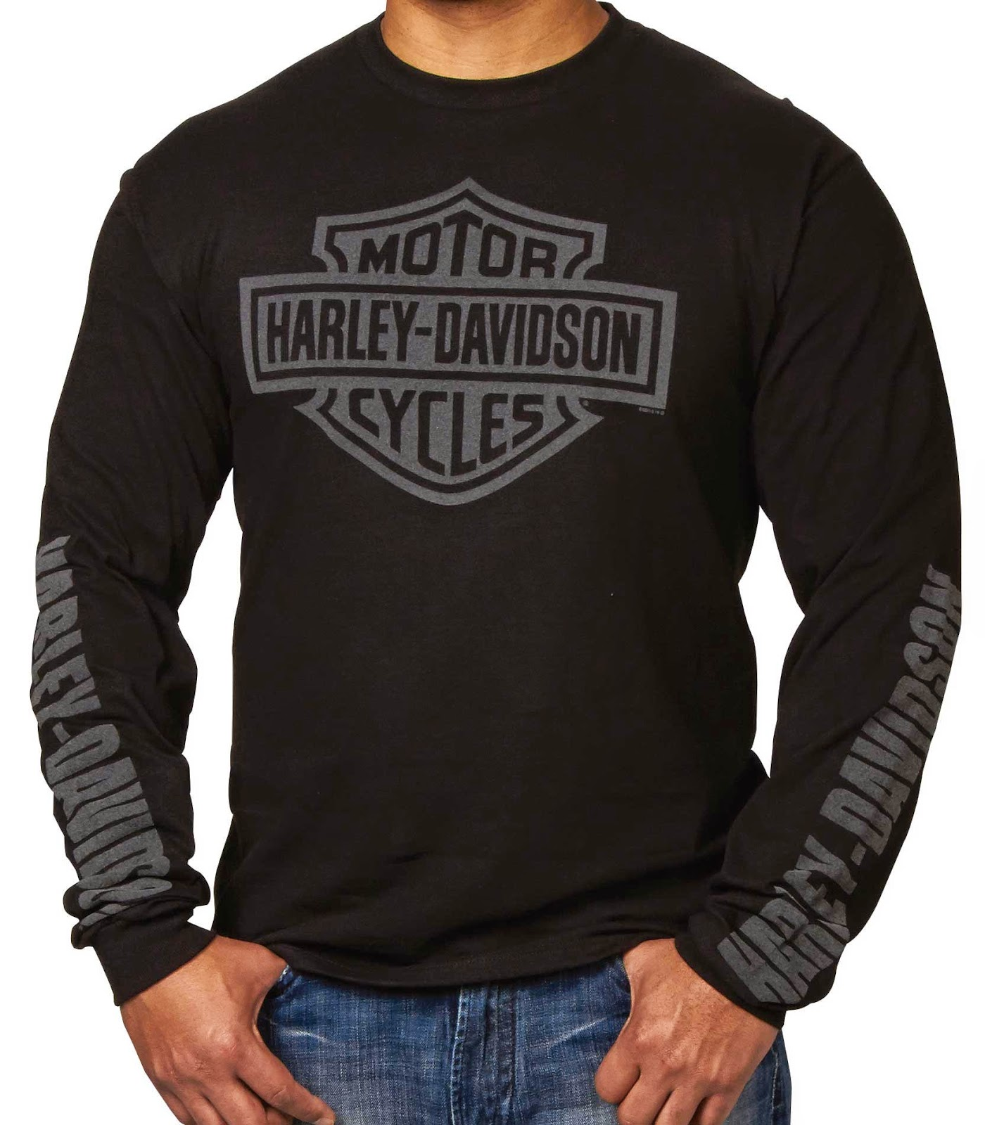 Cheap Harley Davidson Shirts