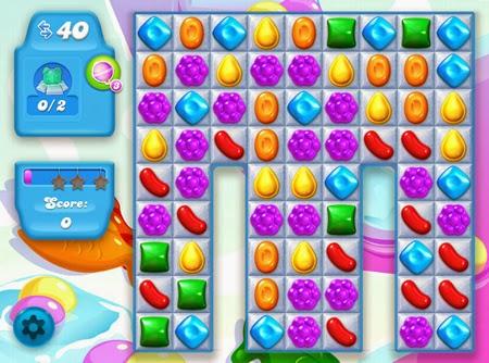 Candy Crush Soda 212